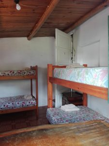 HostelDormitorio2a