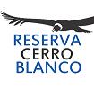 Reserva Cerro Blanco
