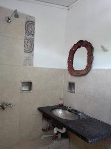 HostelBaño